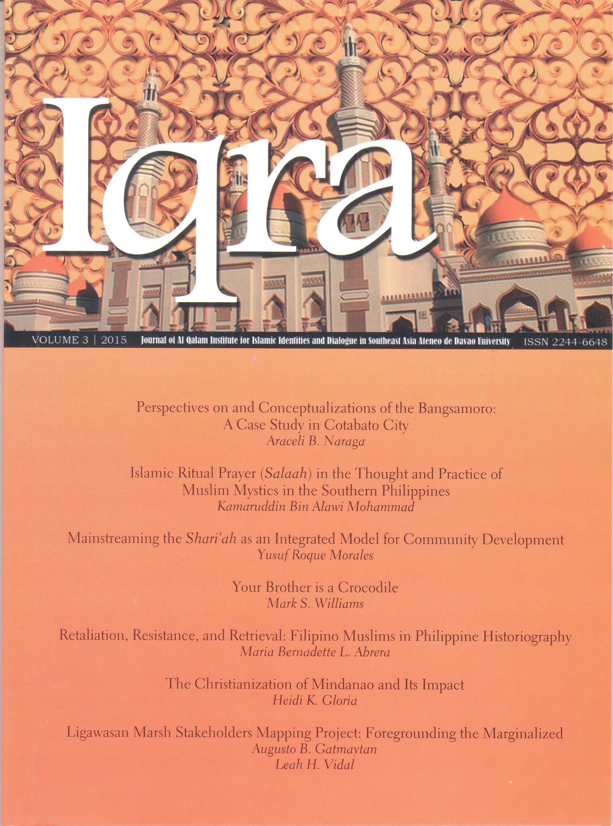 Iqra.cover.vol3