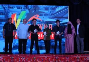 MPower Awards